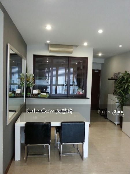 2 bedroom in rosewood condo near singapore american school 5 rosewood drive 2 bedrooms 1012 for 2 bedroom apartment for rent in singapore