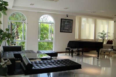 For Sale - Dalvey Vicinity Glamour GCB