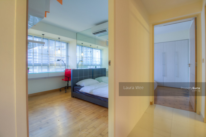 City View Boon Keng 9 Boon Keng Road 2 Bedrooms 743 Sqft Hdb Flats For Sale By Laura Wee