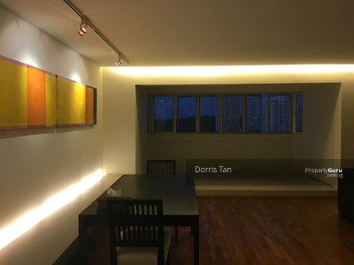 For Rent - 7 Teck Whye Avenue
