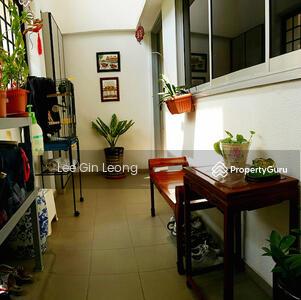 For Rent - 520 Serangoon North Avenue 4