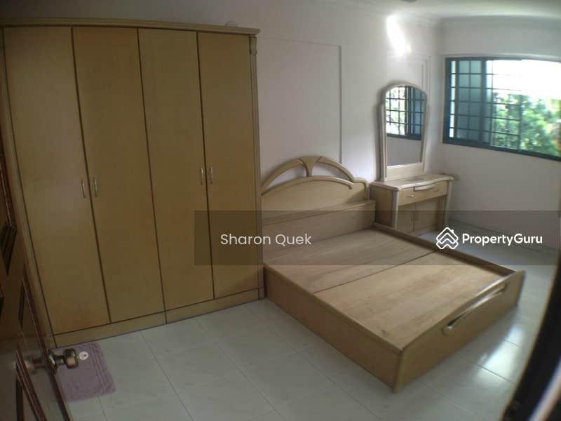545 Ang Mo Kio Avenue 10 545 Ang Mo Kio Avenue 10 3 Bedrooms 1270 Sqft Hdb Flats For Rent