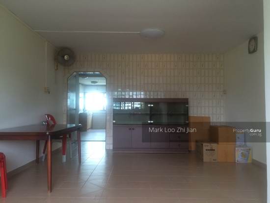 737 Yishun Street 72 Master Room 1 Bedroom 200 Sqft Hdb Flats For Rent By Mark Loo Zhi