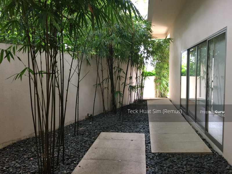 Tanglin Residences #68416858