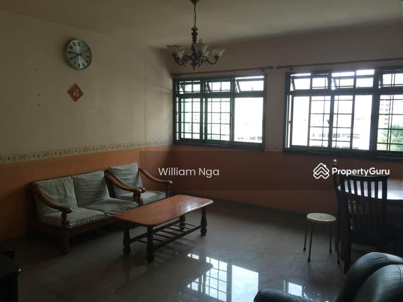 658a Jurong West Street 65 658a Jurong West Street 65 3 Bedrooms 1302 Sqft Hdb Flats For