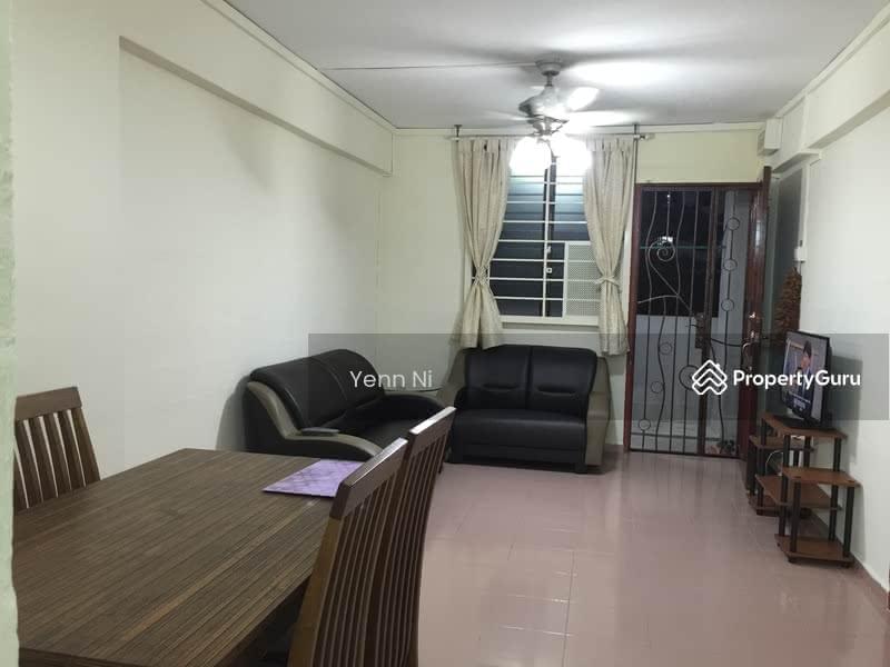 162 Mei Ling Street #73852124