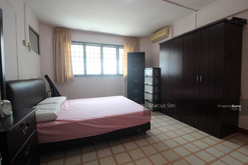 227 Jurong East Street 21 227 Jurong East Street 21 3 Bedrooms 1291 Sqft Hdb Apartments For