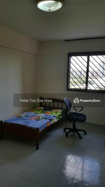 130 Bedok North Street 2 #68935302