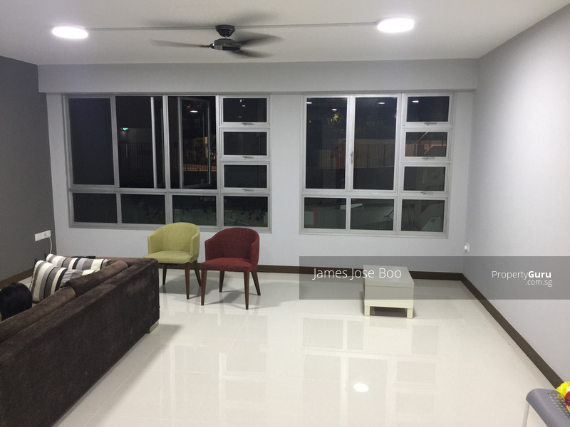 5a hdb for rent shops below bus stop in front 473a for Apartments with shops below