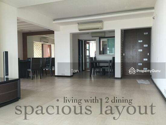Ang Mo Kio Ave 10 458 Ang Mo Kio Avenue 10 3 Bedrooms 1453 Sqft Hdb Flats For Rent By Kj