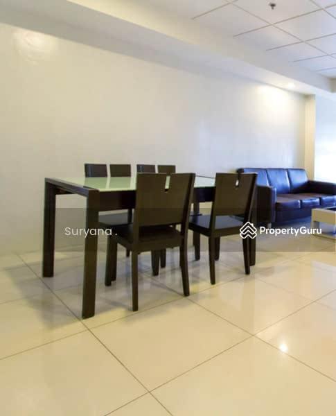 205 Bishan Street 23 205 Bishan Street 23 3 Bedrooms 1119 Sqft Hdb Flats For Rent By