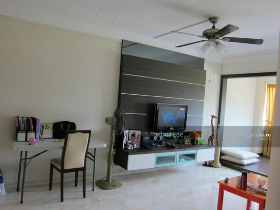 348 Ang Mo Kio Avenue 3 2 Bedrooms 789 Sqft Hdb Apartments For Rent By Jeffrey Lee S 2 100