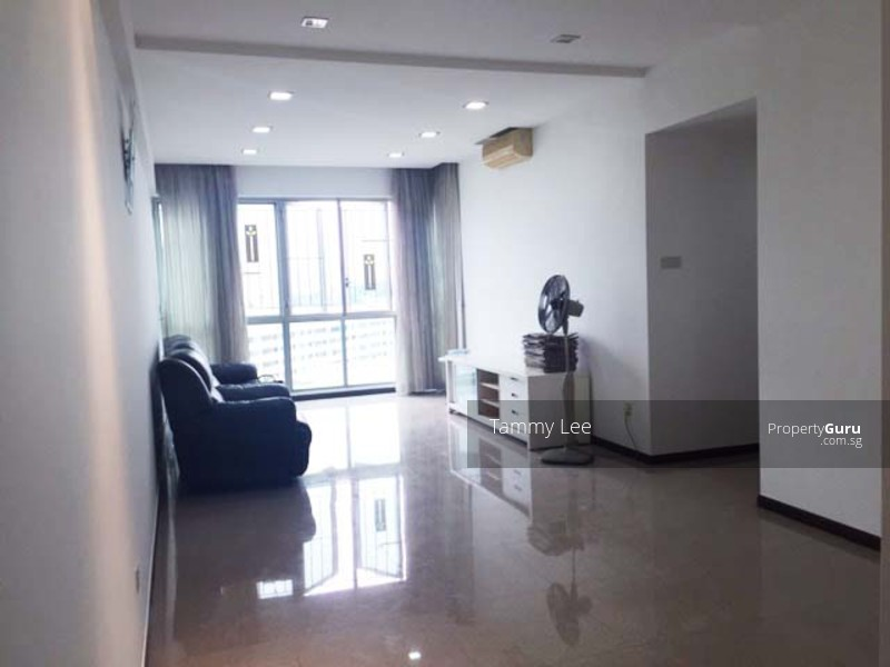 Bishan Loft 31 Bishan St 11 4 Bedrooms 1399 Sqft Condominiums Apartments And Executive