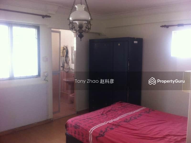 467jurong West St41 Master Room For Rent 467 Jurong West St 41 Room Rental 120 Sqft Hdb