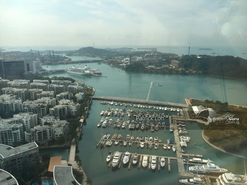 Reflections at Keppel Bay, 33 Keppel Bay View, 4 Bedrooms ...