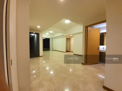 For Rent - Cityscape at Farrer Park