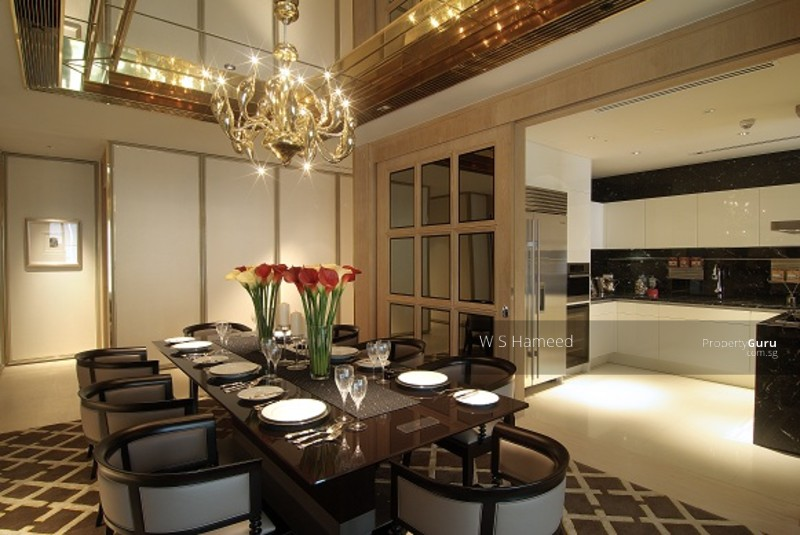 Perfect The Ritz Carlton Residences #70497700 Pictures Gallery