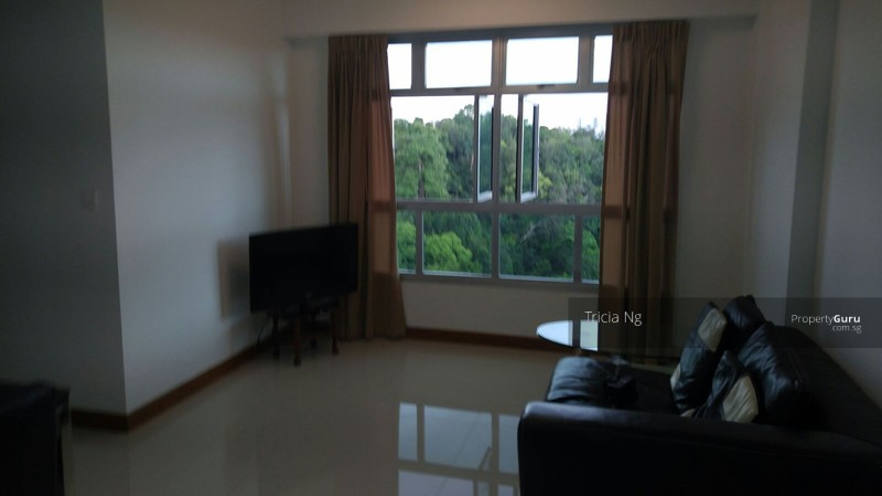 70 Telok Blangah Heights 70 Telok Blangah Heights 2 Bedrooms 753 Sqft Hdb Flats For Rent By