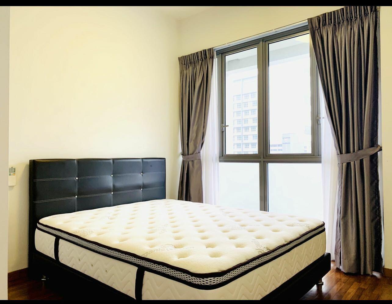 Bedok Residences #129760370