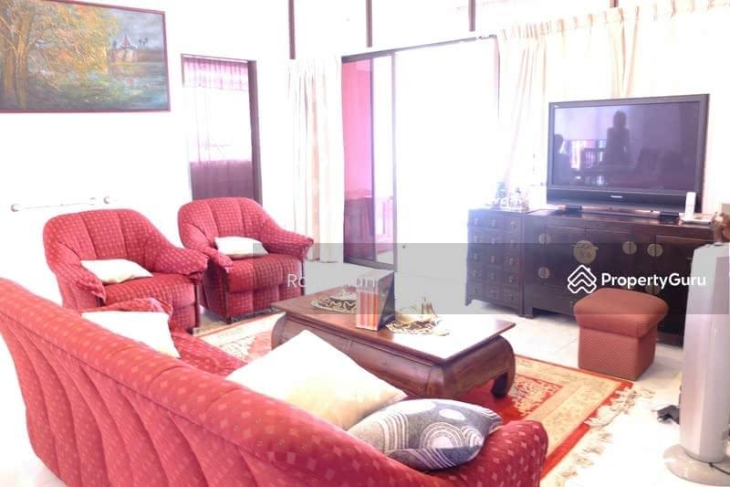 Jalan Angin Laut - Detached Bungalow, Jalan Angin Laut, 5 Bedrooms ...