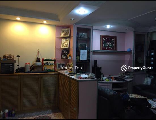Blk 667b Jurong West Street 65 Blk 667b Jurong West Street 65 3 Bedrooms 1184 Sqft Hdb Flats