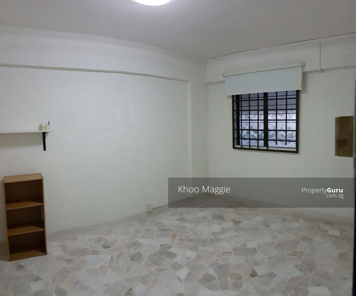 211 Jurong East Street 21 211 Jurong East Street 21 1 Bedroom 721 Sqft Hdb Flats For Rent