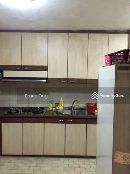 Huge Master Room 134 Tampines Street 11 Tampines Street 11 Room Rental 301 Sqft Hdb Flats