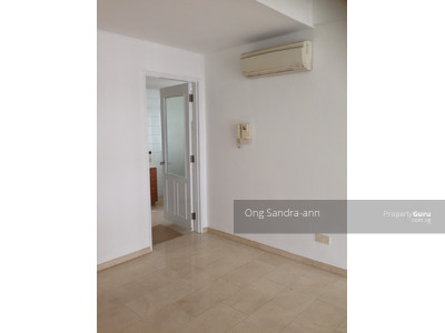 For Rent - Balmoral Place