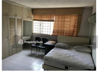 For Rent - 179 Bishan Street 13
