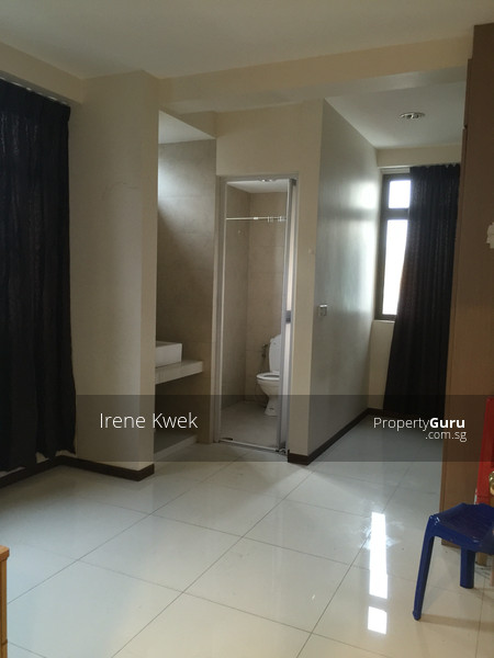 38 Geylang Lorong 8 38 Geylang Lorong 8 2 Bedrooms 1200 Sqft Condominiums Apartments And