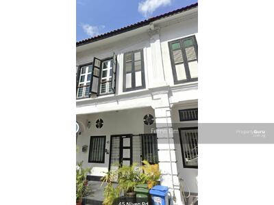 For Rent - Niven Road Conservation for Rent