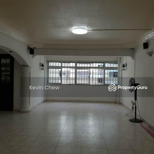 221 Pasir Ris Street 21 #99594898