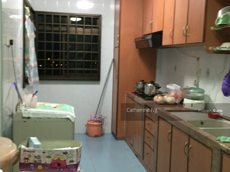 Jurong west st 25 jurong west st 25 3 bedrooms 92 sqft hdb flats for rent by catherine ng Master bedroom for rent in jurong west singapore
