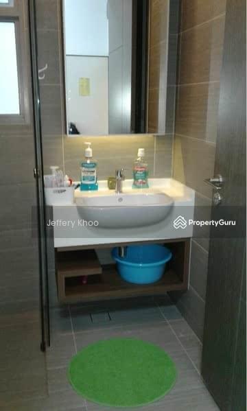 Cozy Bath