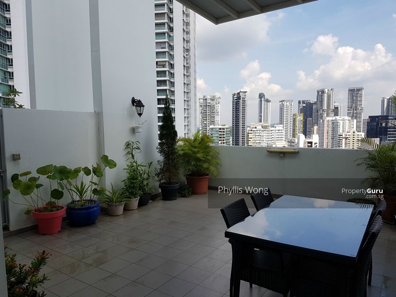 District 12 penthouse apartment for sale d12 penthouse for Penthouse apartment for sale