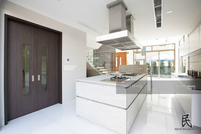Cheapest Brand New Bungalow@ Bedok Ave, 18 Bedok Ave, 4 Bedrooms ...