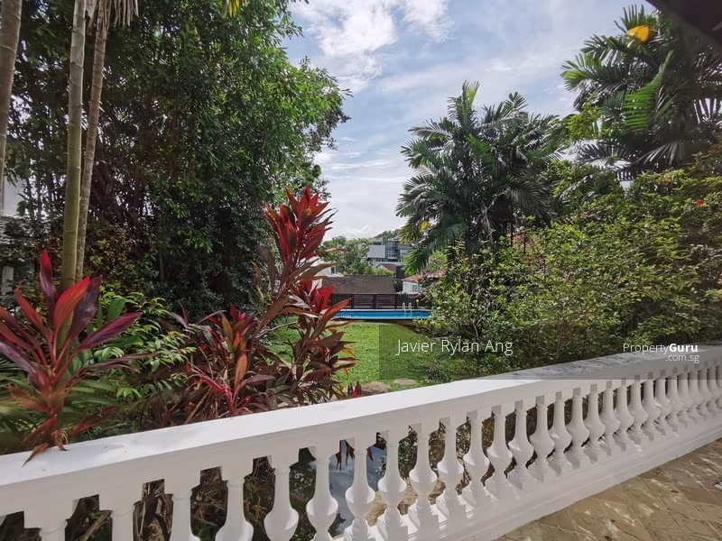 For Sale - NAMLY VICINITY CHARMING BUNGALOW