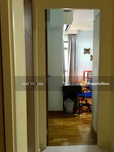 348C Yishun Avenue 11 #88535802