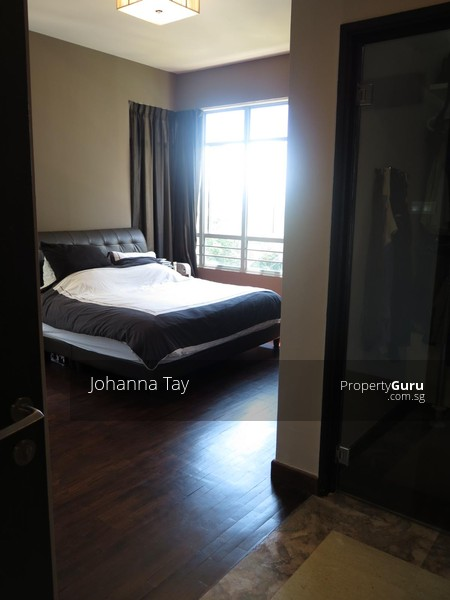 The makena 121 meyer road 3 bedrooms 1152 sqft condominiums apartments and executive Can we have master bedroom in south east