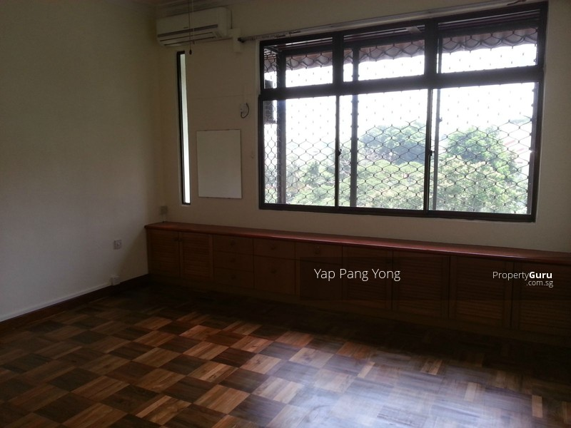 Flynn Park 18 Yew Siang Road 3 Bedrooms 2024 Sqft Condominiums Apartments And Executive