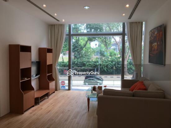 e Bedroom Apartments For Rent Newark Nj