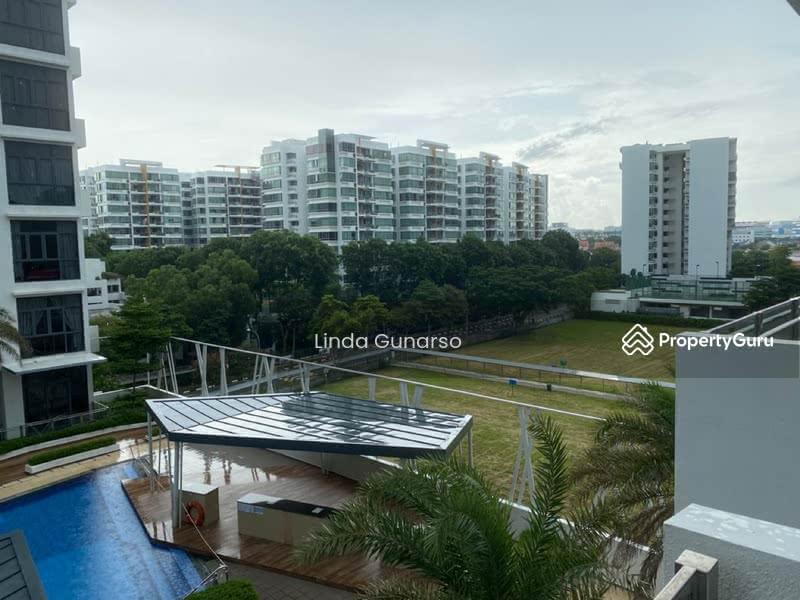 Urban Vista #120497584