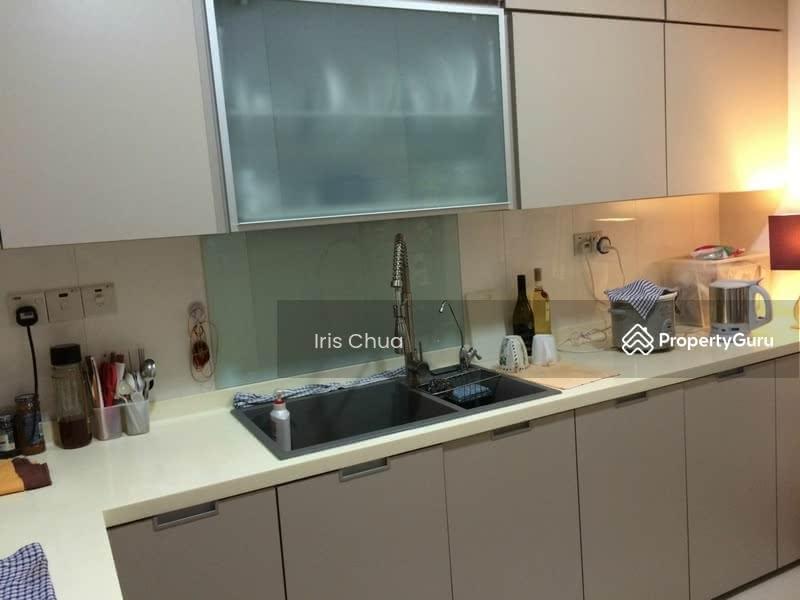 Yan S Kitchen Singapore