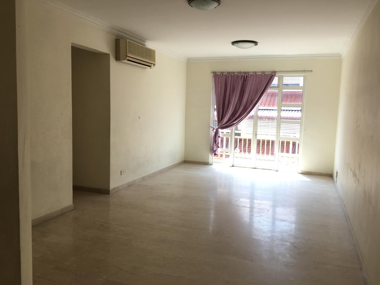 Sembawang Cottage #101919846