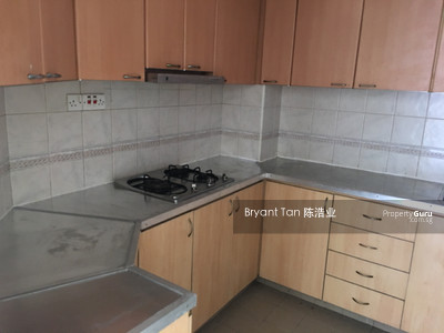 For Sale - Sembawang Cottage
