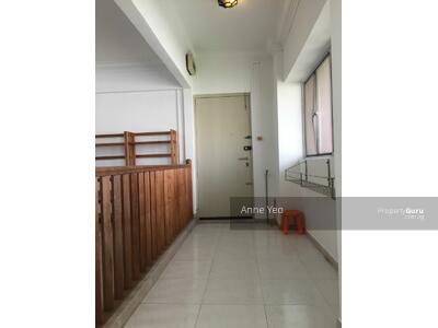 For Rent - 10B Bedok South Ave 2