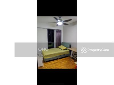 Hdb Flat For Rent 1 Bedroom Near Ew18 Redhill Mrt Station Propertyguru Singapore