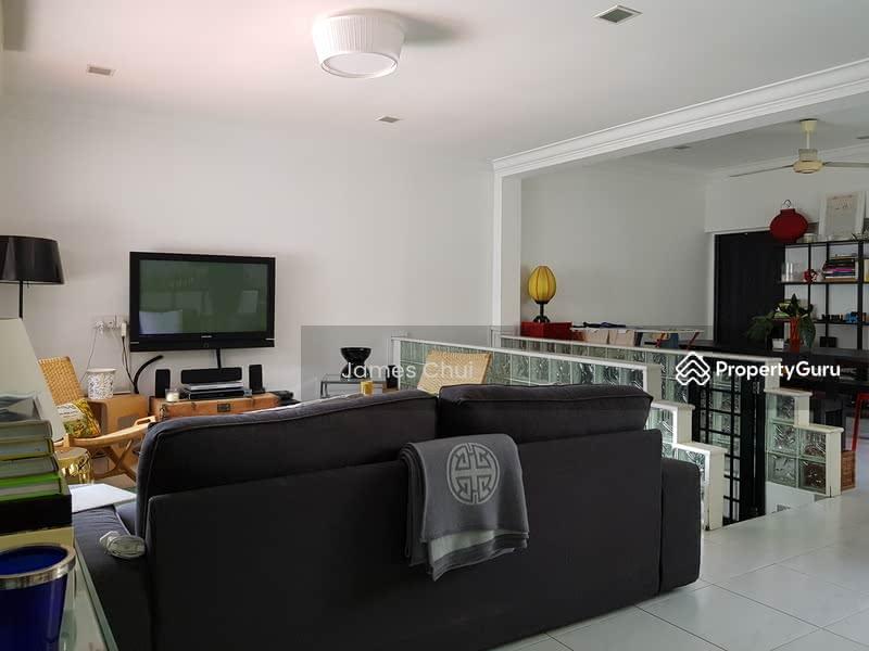 55 Tiong Bahru Rd, Block 55, Singapore 160055 #128428502