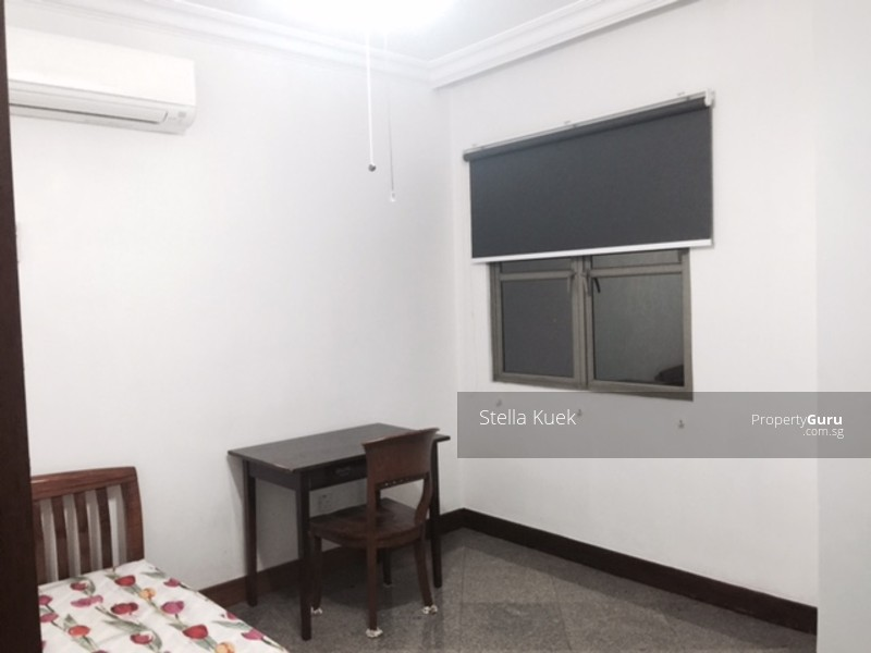 Lakeside Room For Rent Singapore
