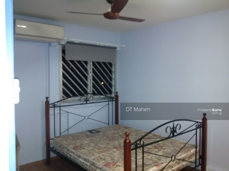 73 Geylang Bahru 73 Geylang Bahru 1 Bedroom 699 Sqft Hdb Flats For Rent By Dt Mahen S